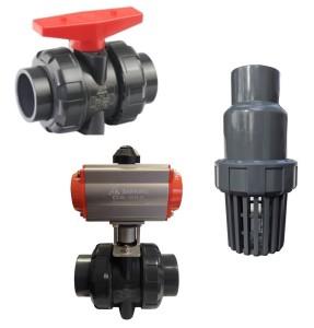 3-sanking-valves