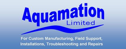 Aquamation - 09 281 1864